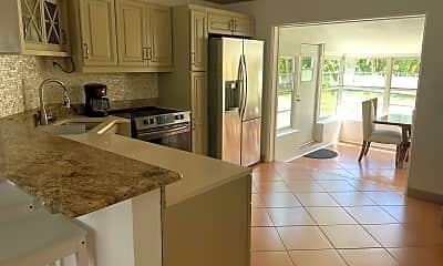 Kitchen, 15908 2nd St E, 0