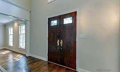 Bedroom, 755 Smoke Tree Rd, 1