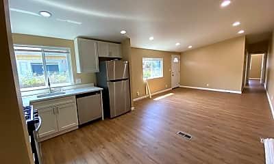 Living Room, 1724 11th St, 1