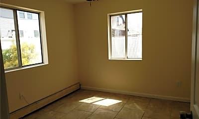 Bedroom, 558 Lafayette Blvd, 1