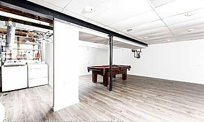 Kitchen, 11918 Renwood Ln, 2