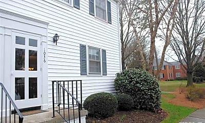 Building, 1036 Nichols Dr 0, 2