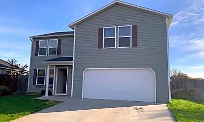 Building, 139 E Willowcreek Dr, 0