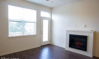 Living Room, 3754 SE Powell Blvd, 1