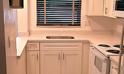Kitchen, 1300 N 17th Ave, 2
