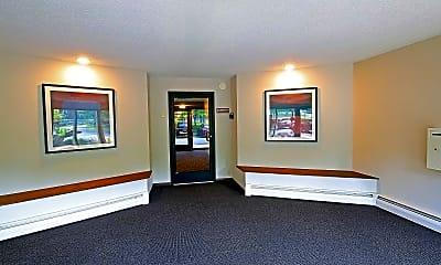 Foyer, Entryway, 5220 Interlachen Blvd, 1