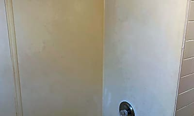 Bathroom, 4102 W Enon Dr, 2