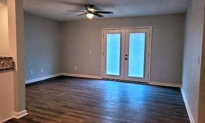 Living Room, 403 S Thomas Rd, 1