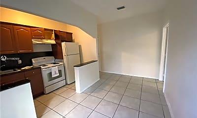 Kitchen, 313 N Krome Ave A, 1