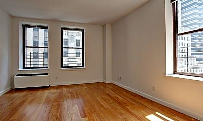 Living Room, 106 Greenwich St, 0