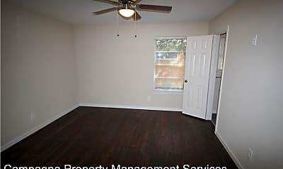 Bedroom, 7457 Chula Vista Dr, 1