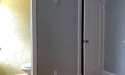 Bedroom, 2205 E 67th St 2, 2