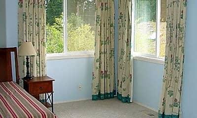 Bedroom, 15745 111th Ave NE, 2