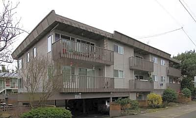 Building, 230 14th Ave E, 0