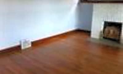 Living Room, 13416 Coit Rd, 0