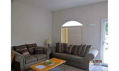 Living Room, 301 Port Pleasant Dr, 1