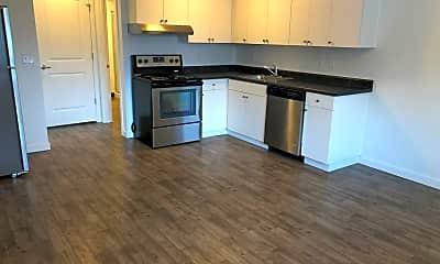 Kitchen, 5624 SE 22nd Ave, 0