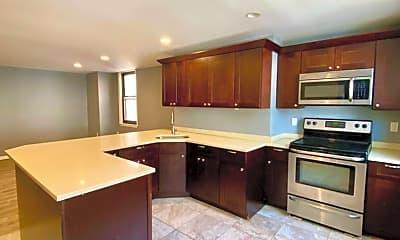 Kitchen, 59 Main St, 0