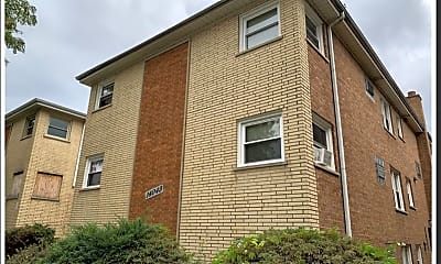 Building, 14043 S School St, 0