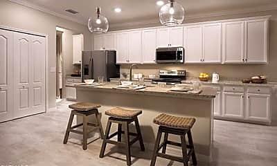 Kitchen, 11484 Canopy Loop, 2
