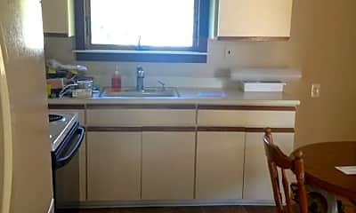Kitchen, 37546 Palmer Rd, 1