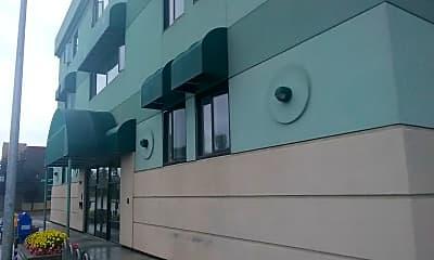 Adelaide Apartments, 0