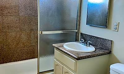 Bathroom, 16100 Van Ness Ave, 1