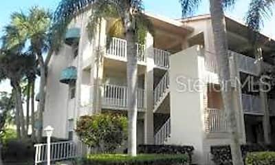 Building, 9330 Clubside Cir 3201, 0