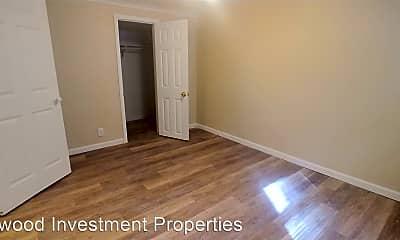 Bedroom, 7163 Eastlawn Dr, 0