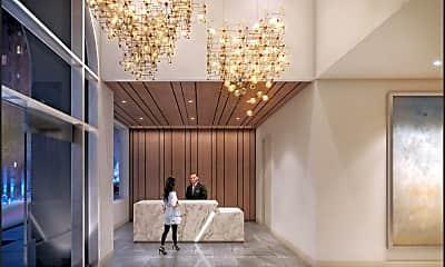 Lobby.JPG, 1688 Pine Street, Unit #203, 1