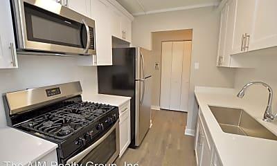 Kitchen, 5133 Washington St, 0