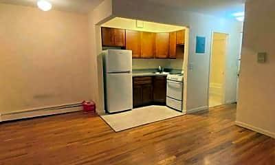 Living Room, 67 Cooper St, 2