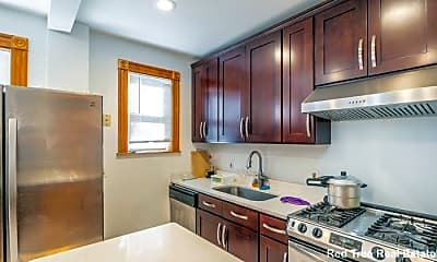 Kitchen, 10 Treadway Rd, 1