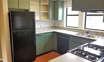 Kitchen, 467 Buchon St, 2
