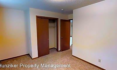 Bedroom, 1207 Delaware Ave, 2