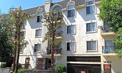 Sylvan Court Apartments, 0