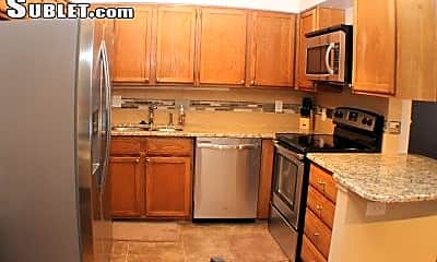 Kitchen, 335 Wright St, 0