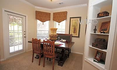 Dining Room, 10505 S Ih 35 Frontage Rd, 0