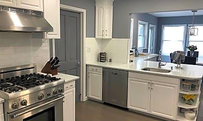 Kitchen, 54 Mindy Ln, 1