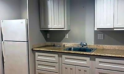 Kitchen, 4144 W Bellfort Blvd, 0