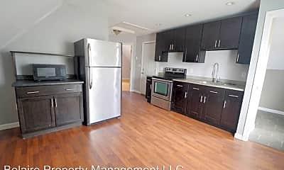 Kitchen, 103 Laurel St, 0