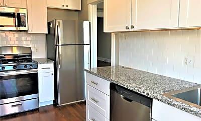 Kitchen, 6301 Delmar Blvd, 0