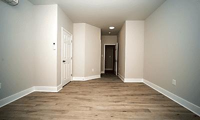 Living Room, 2761 N 24th St, 1