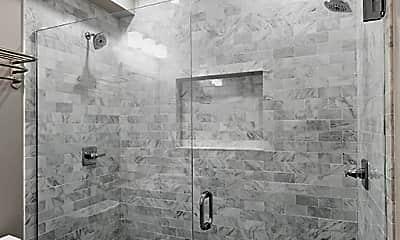 Bathroom, 2123 4th Ave N, 0