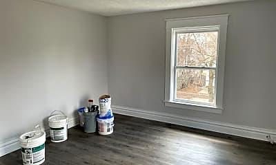 Bedroom, 214 E Elm St, 2