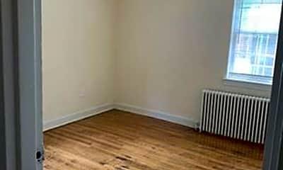 Living Room, 12 Danbury St SE, 2