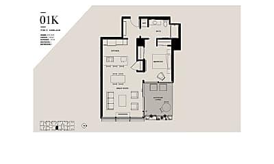 7120 E Kierland Blvd 602, 1
