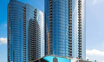 1200 S Figueroa St W3408, 2