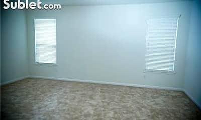 Living Room, 1727 Anna Creek Dr, 2