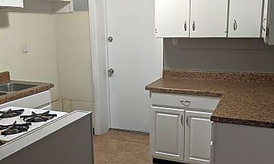 Kitchen, 2816 N Coltrane Rd, 1